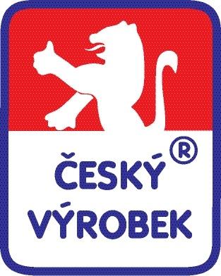 contra vyrábí české výrobky