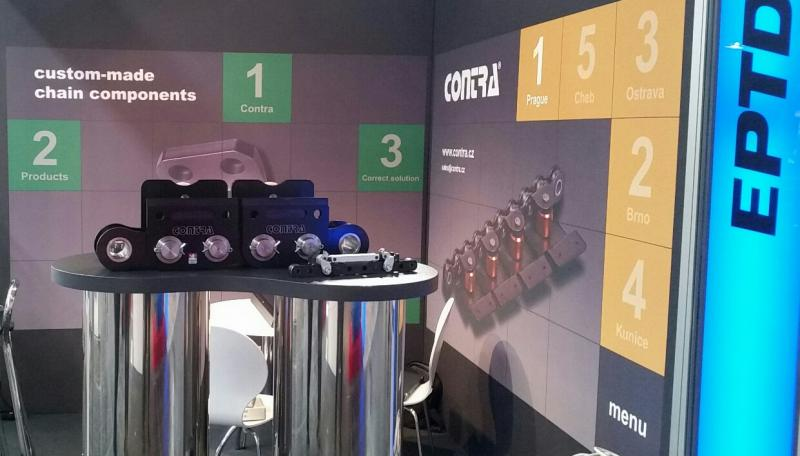 hannover messe contra