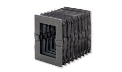 Kabelschlepp box bellows